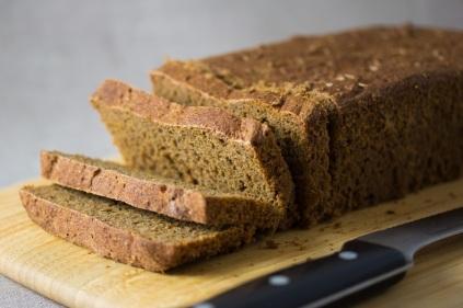 Rye-Bread-bread-40597993-800-533.jpg